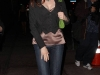 rose-mcgowan-at-beso-restaurant-in-hollywood-12