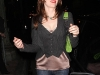 rose-mcgowan-at-beso-restaurant-in-hollywood-13