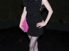 rose-mcgowan-beautylight-book-launch-in-beverly-hills-01