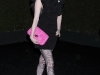 rose-mcgowan-beautylight-book-launch-in-beverly-hills-04