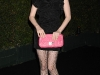 rose-mcgowan-beautylight-book-launch-in-beverly-hills-08