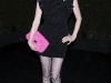 rose-mcgowan-beautylight-book-launch-in-beverly-hills-09