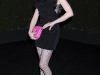 rose-mcgowan-beautylight-book-launch-in-beverly-hills-11