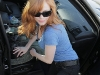 rose-mcgowan-cleavage-candids-in-los-angeles-02