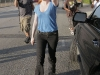 rose-mcgowan-cleavage-candids-in-los-angeles-03