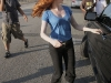 rose-mcgowan-cleavage-candids-in-los-angeles-05