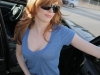 rose-mcgowan-cleavage-candids-in-los-angeles-06