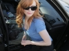 rose-mcgowan-cleavage-candids-in-los-angeles-07