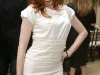 rose-mcgowan-face-of-the-future-award-in-hollywood-05