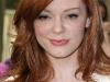 rose-mcgowan-face-of-the-future-award-in-hollywood-06