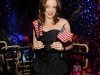 rose-mcgowan-get-out-and-vote-party-at-the-bank-nightclub-in-las-vegas-03