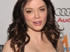 rose-mcgowan-good-to-great-hair-book-launch-party-in-hollywood-04