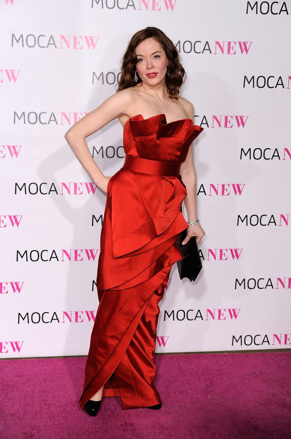 rose-mcgowan-moca-new-30th-anniversary-gala-in-los-angeles-01