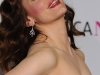 rose-mcgowan-moca-new-30th-anniversary-gala-in-los-angeles-02