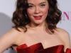 rose-mcgowan-moca-new-30th-anniversary-gala-in-los-angeles-03