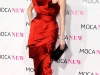 rose-mcgowan-moca-new-30th-anniversary-gala-in-los-angeles-04