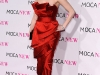 rose-mcgowan-moca-new-30th-anniversary-gala-in-los-angeles-06