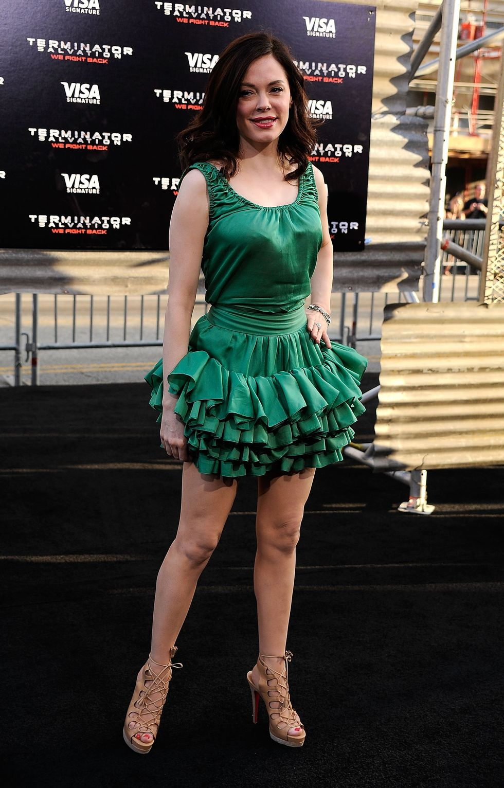 rose-mcgowan-terminator-salvation-premiere-in-hollywood-04