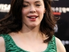 rose-mcgowan-terminator-salvation-premiere-in-hollywood-05