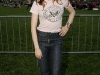 rose-mcgowan-tribute-to-johnny-ramone-in-los-angeles-03