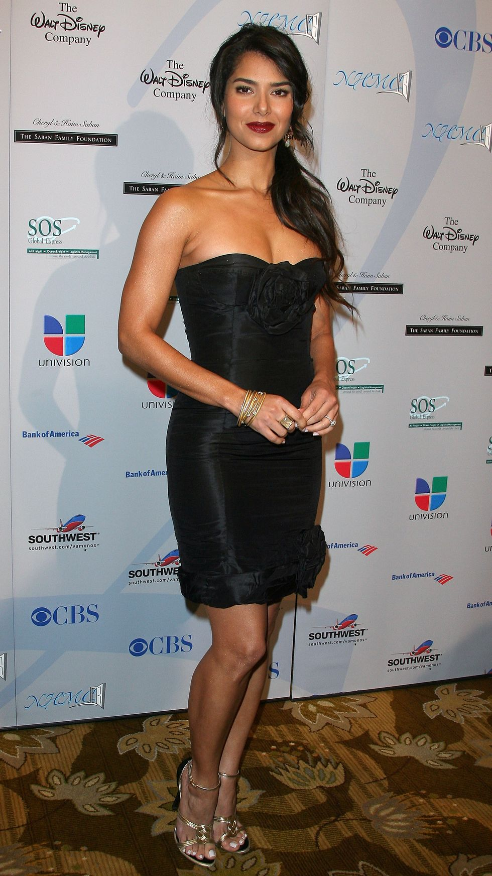 roselyn-sanchez-11th-annual-impact-awards-gala-01
