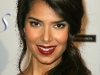 roselyn-sanchez-11th-annual-impact-awards-gala-02