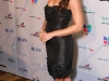 roselyn-sanchez-11th-annual-impact-awards-gala-04