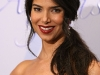 roselyn-sanchez-11th-annual-impact-awards-gala-06