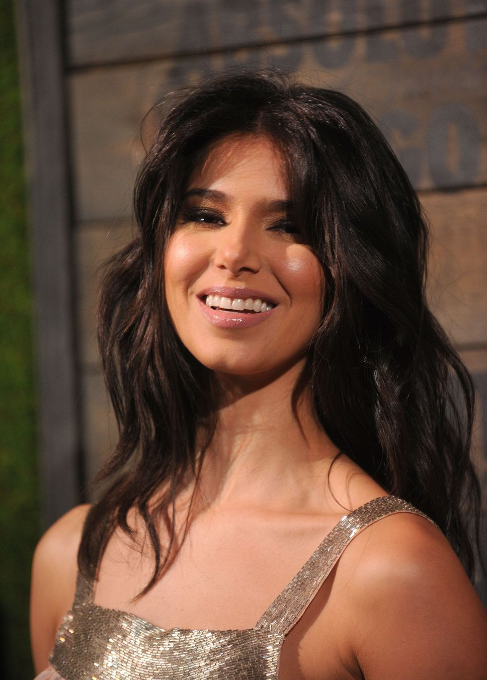 roselyn-sanchez-absolut-mango-launch-in-new-york-01