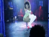 roselyn-sanchez-as-a-stripper-in-without-a-trace-02