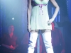 roselyn-sanchez-as-a-stripper-in-without-a-trace-06