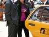 roselyn-sanchez-at-set-of-without-a-trace-in-new-york-city-01