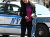 roselyn-sanchez-at-set-of-without-a-trace-in-new-york-city-02