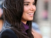 roselyn-sanchez-at-set-of-without-a-trace-in-new-york-city-04