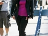 roselyn-sanchez-at-set-of-without-a-trace-in-new-york-city-05