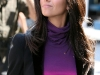 roselyn-sanchez-at-set-of-without-a-trace-in-new-york-city-06