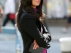 roselyn-sanchez-at-set-of-without-a-trace-in-new-york-city-07