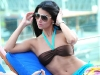 roselyn-sanchez-bikini-candids-in-panama-02