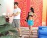 roselyn-sanchez-bikini-candids-in-panama-03