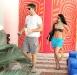 roselyn-sanchez-bikini-candids-in-panama-06