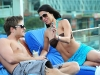 roselyn-sanchez-bikini-candids-in-panama-08