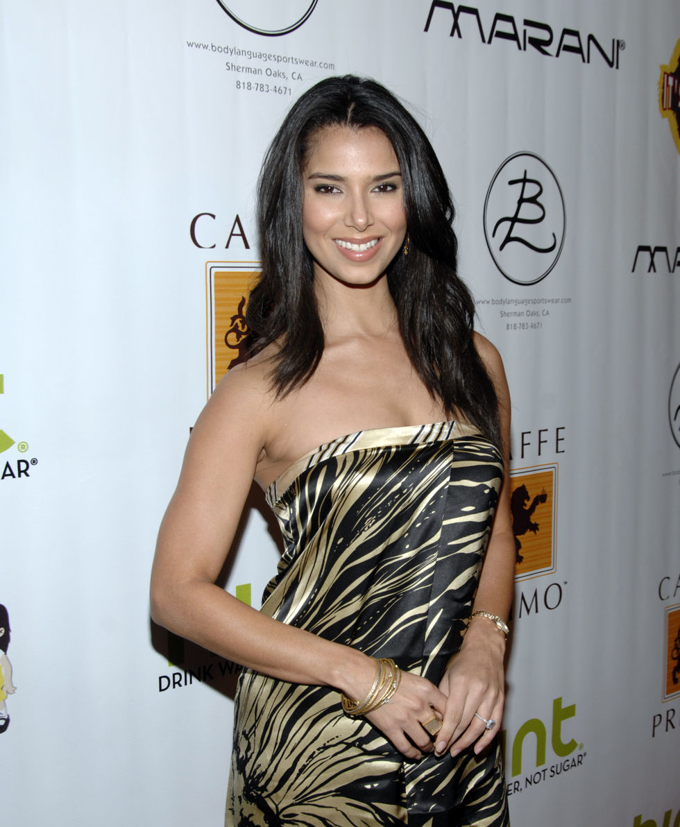roselyn-sanchez-body-language-sportswear-launch-party-in-sherman-oaks-01