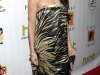 roselyn-sanchez-body-language-sportswear-launch-party-in-sherman-oaks-02