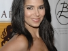 roselyn-sanchez-body-language-sportswear-launch-party-in-sherman-oaks-04