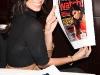 roselyn-sanchez-cbs-watch-magazines-april-cover-unveiling-13
