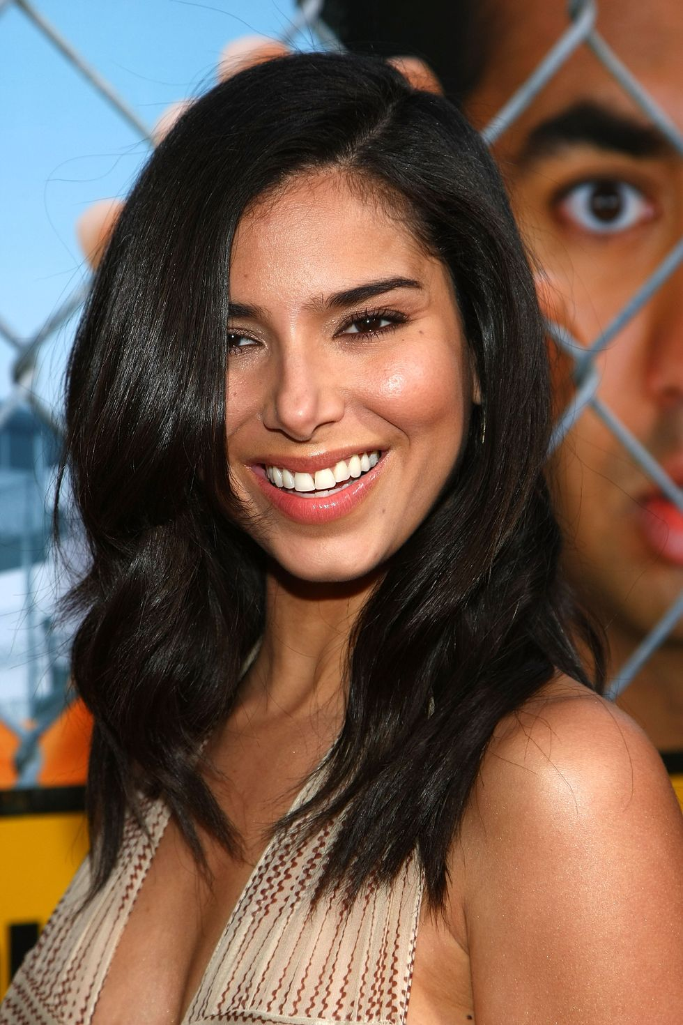 roselyn-sanchez-harold-kumar-escape-from-guantanamo-bay-premiere-in-hollywood-01