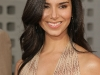 roselyn-sanchez-harold-kumar-escape-from-guantanamo-bay-premiere-in-hollywood-05