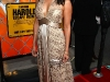 roselyn-sanchez-harold-kumar-escape-from-guantanamo-bay-premiere-in-hollywood-06