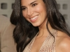 roselyn-sanchez-harold-kumar-escape-from-guantanamo-bay-premiere-in-hollywood-09