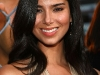 roselyn-sanchez-harold-kumar-escape-from-guantanamo-bay-premiere-in-hollywood-11